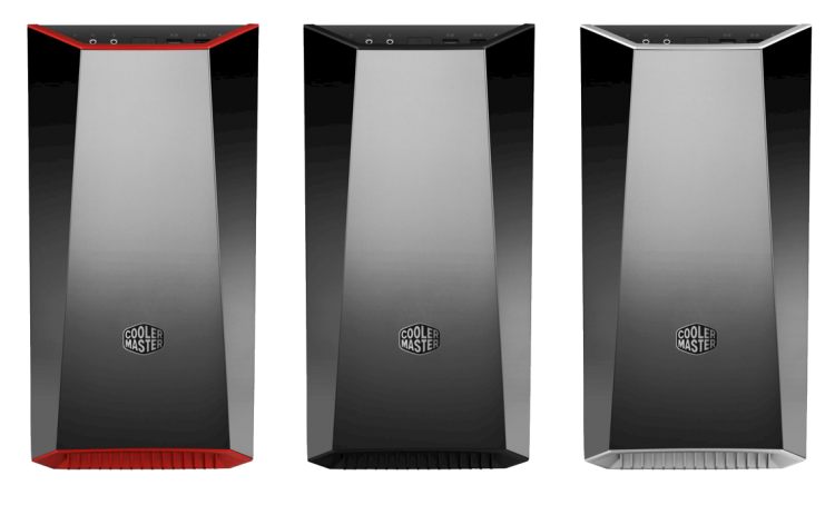 Компьютер ТоргПК Gaming Box Standart 208237 (AMD Ryzen 5 3600X 3800МГц/AMD A320/16Гб DDR4 2666МГц/256Гб SSD/NVIDIA GeForce GTX 1660 6144Mb GDDR5/DVD-нет/Cooler Master MCW-L3S3-KGNN-00/600W 80+ Standard/Wi-Fi/DOS) купить!